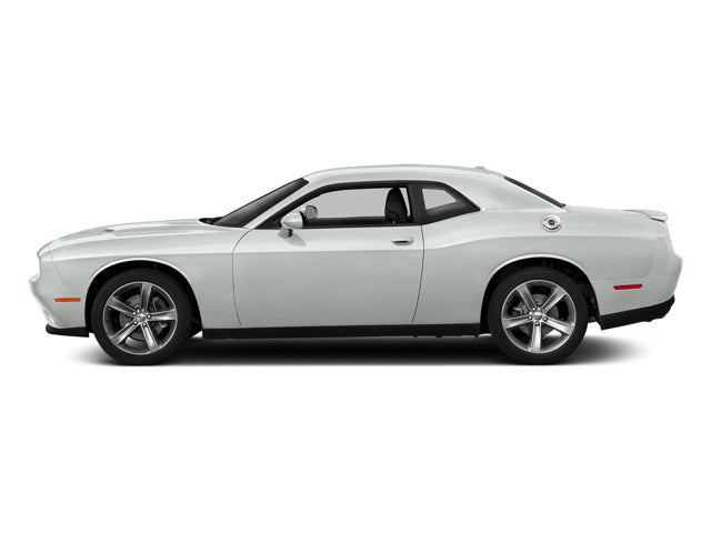 2016 Dodge Challenger 2dr Cpe Sxt Raleigh Nc Cary Apex