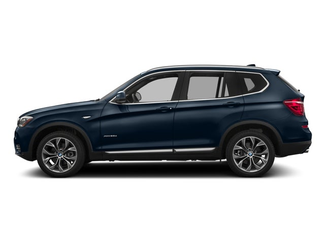 new 2017 bmw x3 for sale raleigh nc 5uxwz7c33h0v93958. Black Bedroom Furniture Sets. Home Design Ideas