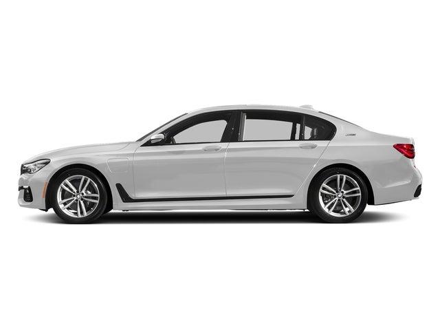 New 2018 Bmw 7 Series For Sale Raleigh Nc Wba7j2c55jg938208