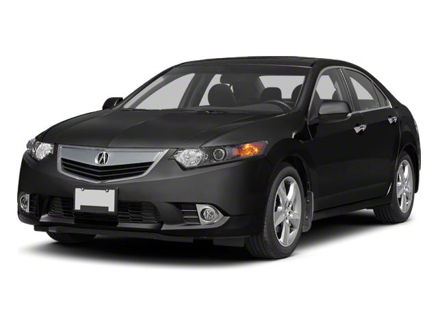 2012 acura tsx 4dr sdn i4 auto special edition raleigh nc cary apex chapel hill north carolina. Black Bedroom Furniture Sets. Home Design Ideas