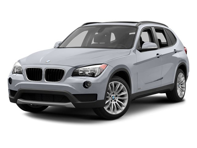 used bmw cars and suvs for sale raleigh cary leith bmw autos post. Black Bedroom Furniture Sets. Home Design Ideas