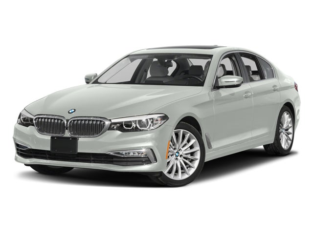 Tire Sale Raleigh Nc >> New 2017 BMW 5 Series For Sale Raleigh NC WBAJA5C39HG896593