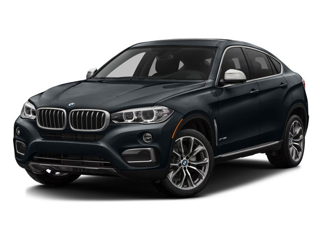 new 2017 bmw x6 for sale raleigh nc 5uxku0c36h0g68952. Black Bedroom Furniture Sets. Home Design Ideas