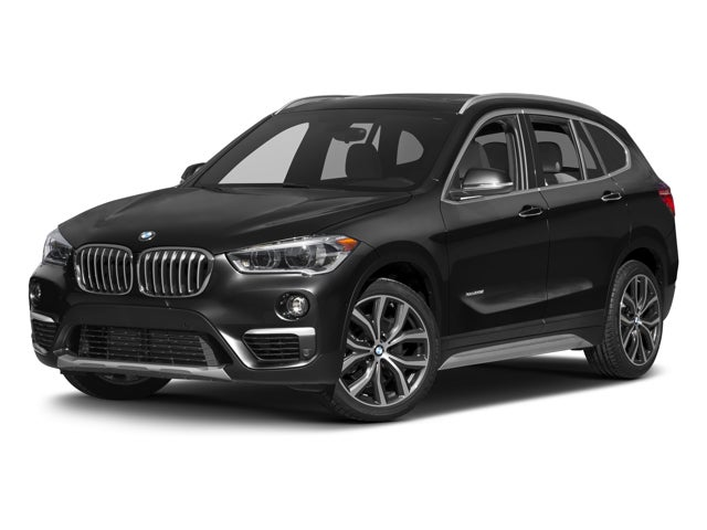 new 2017 bmw x1 for sale raleigh nc wbxht3c33h5f81242. Black Bedroom Furniture Sets. Home Design Ideas