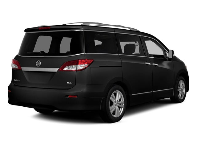 2014 nissan quest 4dr sv raleigh nc cary apex chapel. Black Bedroom Furniture Sets. Home Design Ideas