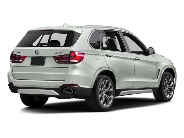 new 2016 bmw x5 edrive for sale raleigh nc 5uxkt0c55g0s78294. Black Bedroom Furniture Sets. Home Design Ideas