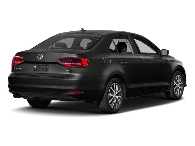 2016 Volkswagen Jetta 4dr Auto 1 4t S Raleigh Nc Cary Apex Chapel Hill North Carolina
