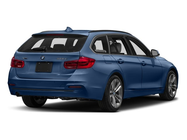 new 2017 bmw 3 series for sale raleigh nc wba8j1c3xha018780. Black Bedroom Furniture Sets. Home Design Ideas