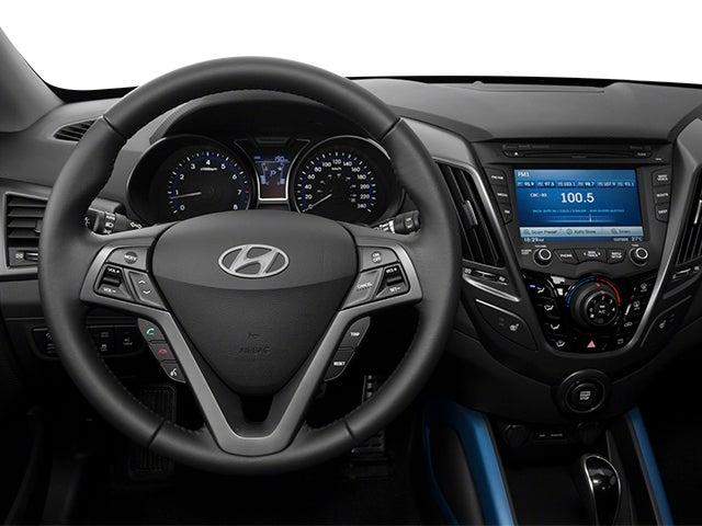 2014 hyundai veloster 3dr cpe man turbo r spec raleigh nc - Hyundai veloster interior accessories ...
