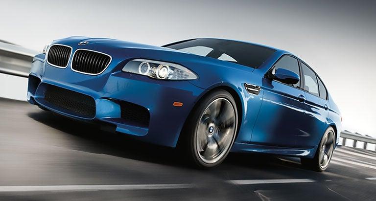 New BMW M Raleigh Durham NC Price Technology Safety - 2015 bmw price