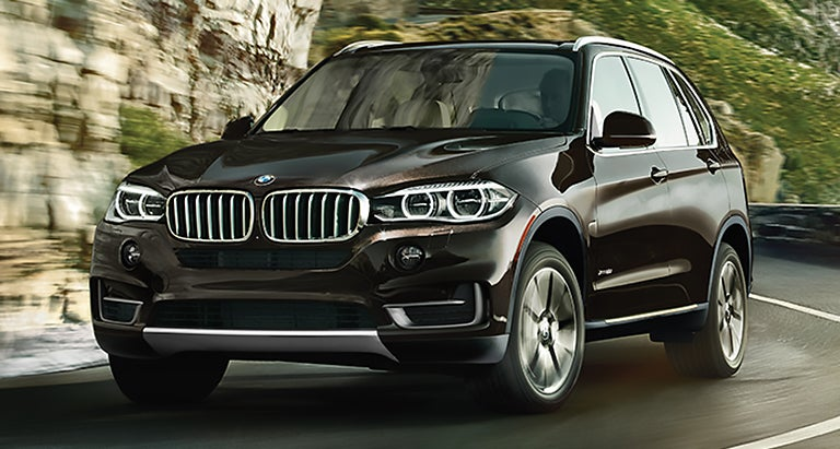 2015 bmw x5. Black Bedroom Furniture Sets. Home Design Ideas
