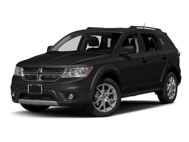 2016 Dodge Journey Awd 4dr Sxt Raleigh Nc Cary Apex Chapel Hill North Carolina 3c4pddbgxgt142812