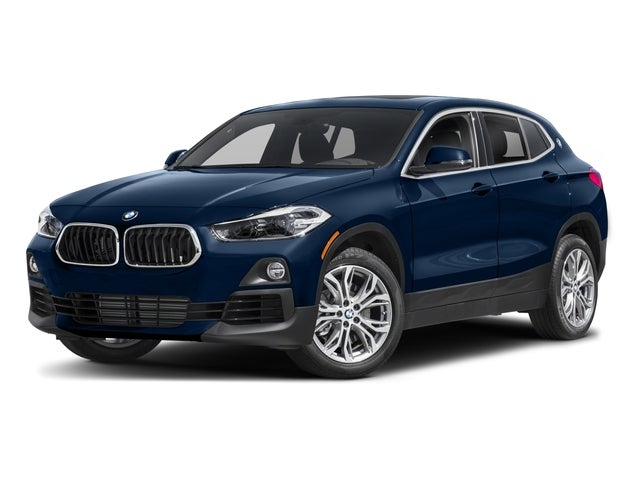 bmw specials special for new deals sale offers lease car vista