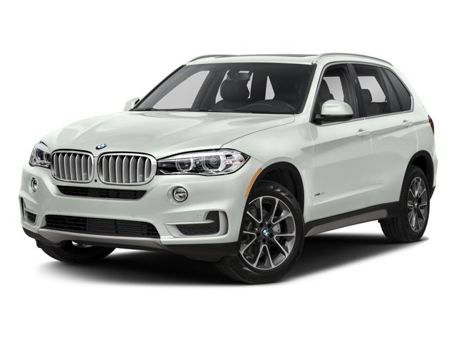2018 bmw x5 in raleigh nc leith bmw. Black Bedroom Furniture Sets. Home Design Ideas