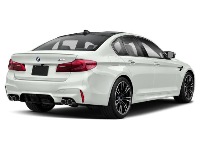 new 2019 bmw m5 for sale raleigh nc wbsjf0c53kb285934. Black Bedroom Furniture Sets. Home Design Ideas
