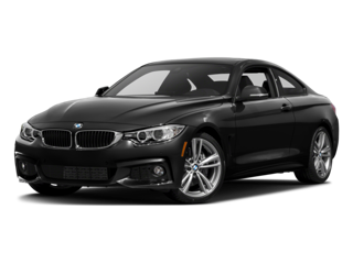 BMW Dealer Showroom  Raleigh BMW dealer in Raleigh NC  New and