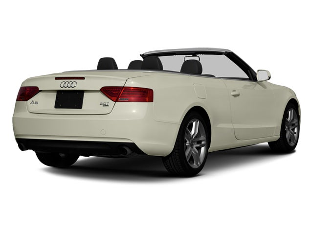 Audi A Premium Plus Raleigh NC Cary Apex Chapel Hill North - Audi raleigh