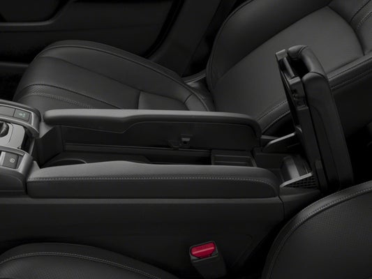 Magnificent 2017 Honda Civic Hatchback Sport Touring Cvt Machost Co Dining Chair Design Ideas Machostcouk
