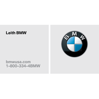 2019 Bmw X3 Bmw X3 In Raleigh Nc Leith Bmw