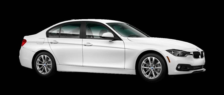 BMW CATALOGUE ~ car catalogue