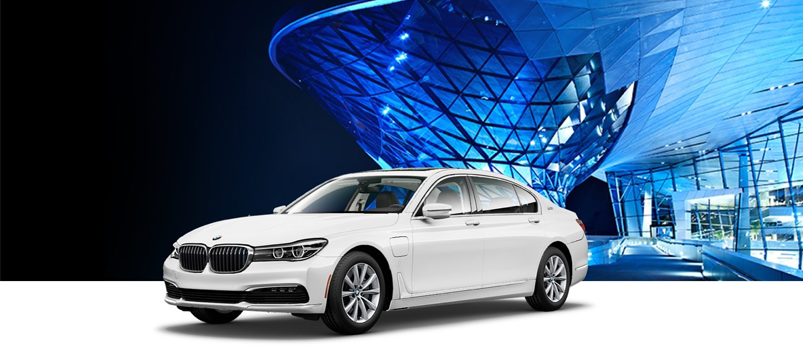 Bmw European Delivery >> European Delivery Leith Bmw Raleigh Nc