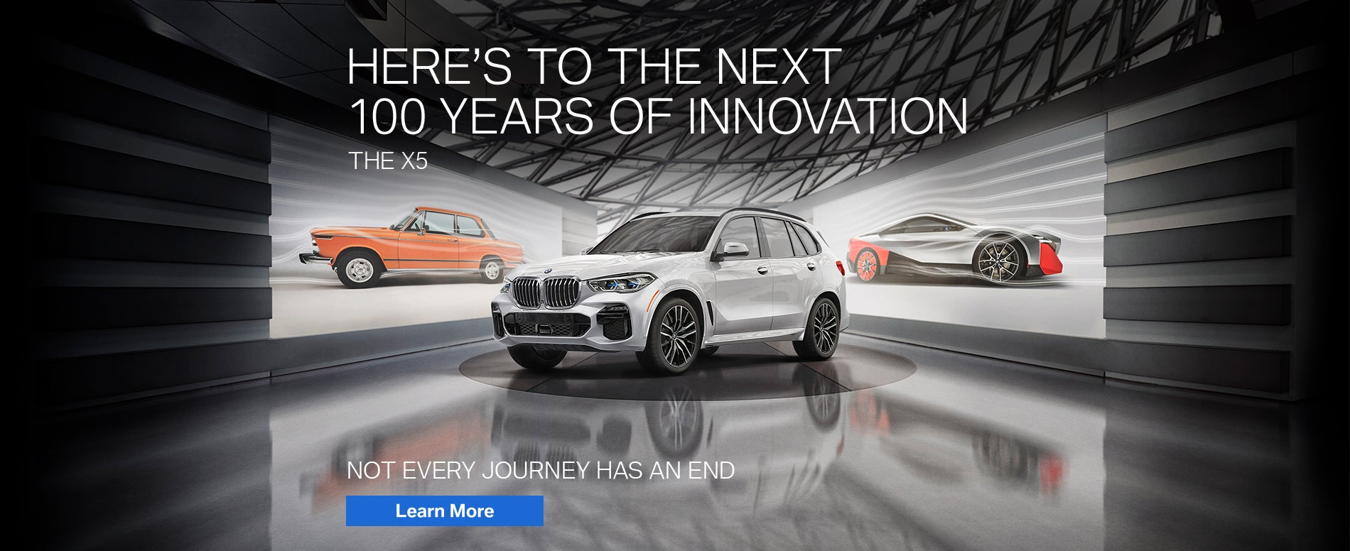 Used Car Dealerships Raleigh Nc >> Bmw Dealer In Raleigh Nc New Used Bmw Cars Suvs Cary Durham