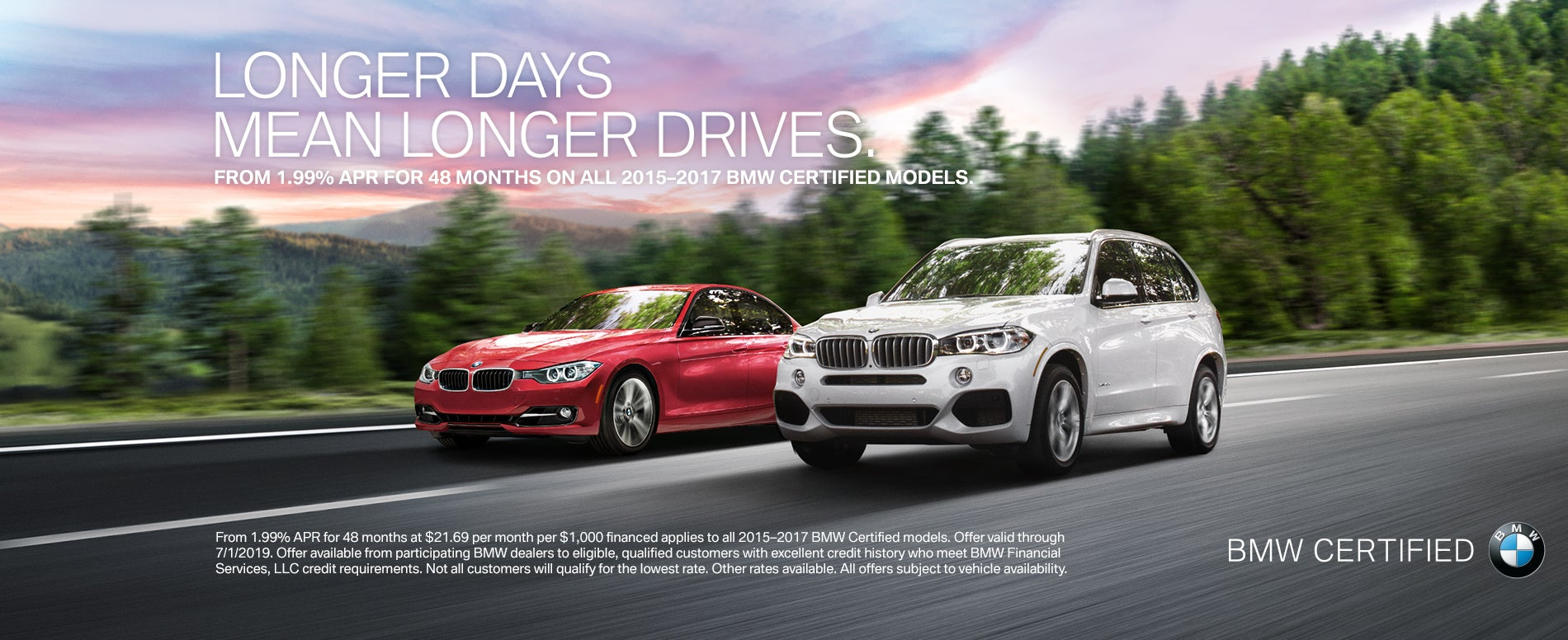 Car Dealerships In Durham Nc >> Bmw Dealer In Raleigh Nc New Used Bmw Cars Suvs Cary Durham
